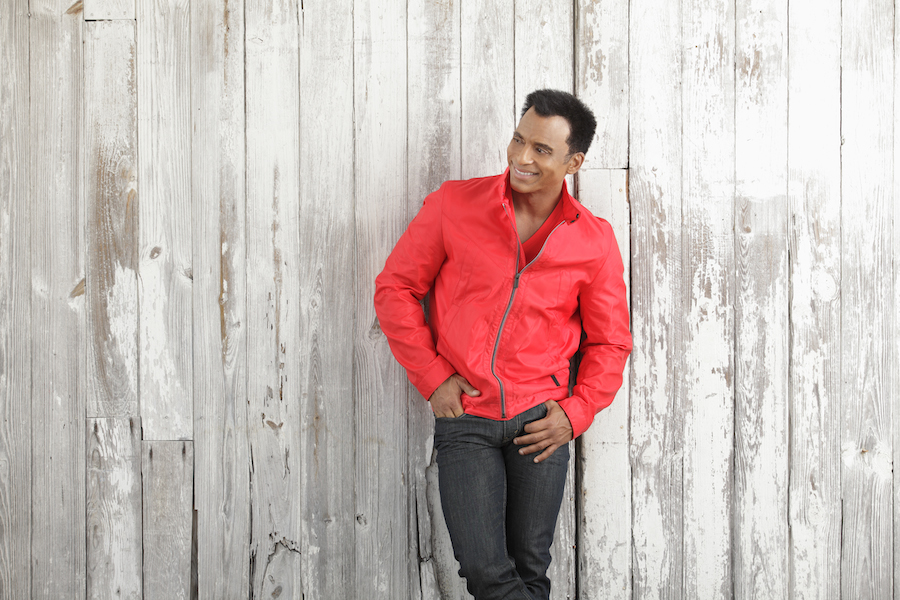 Lyric jon secada songs lyrics : Epcot International Flower & Garden Festival Performers: Jon ...