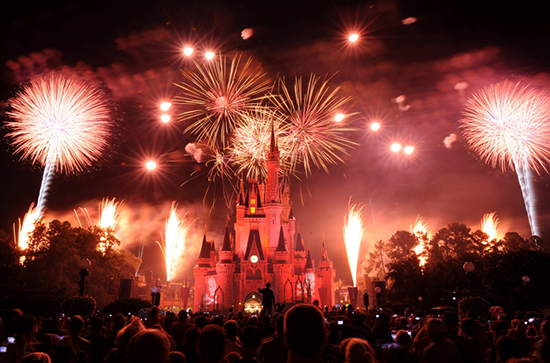Image result for orlando florida fourth of july events