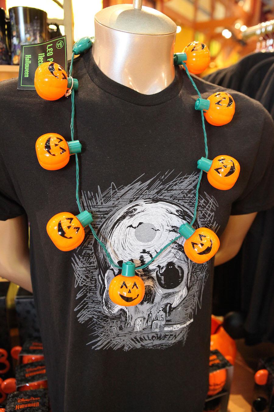 Top Ten Favorite Items for Halloween 2015 at Disney Parks   Disney ...