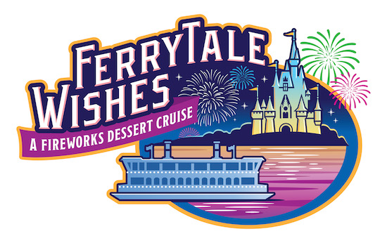 new ferrytale wishes a fireworks dessert cruise debuts oct 5 at rh disneyparks disney go com