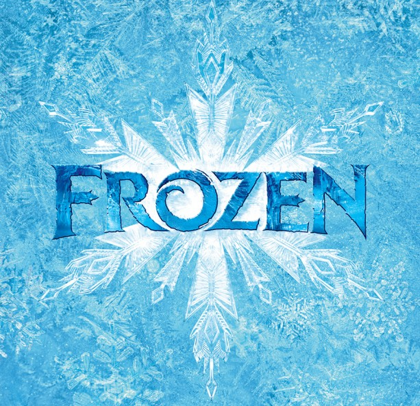 All New Frozen Inspired Stage Musical Coming To Disney