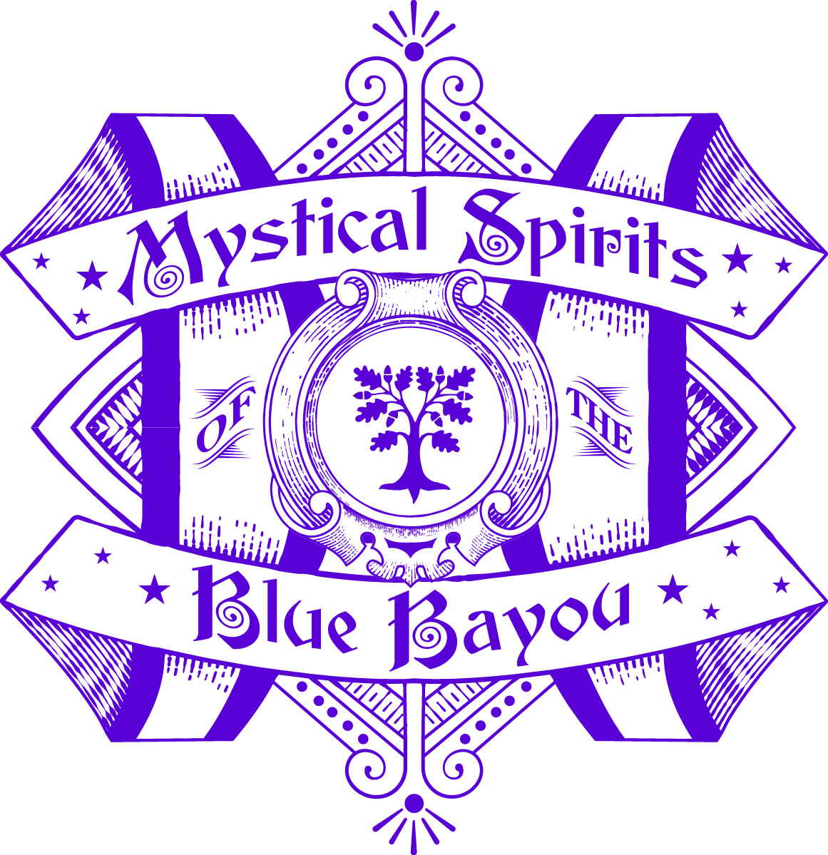 Mystical Spirits of the Blue Bayou: New Premium Dining Experience ...