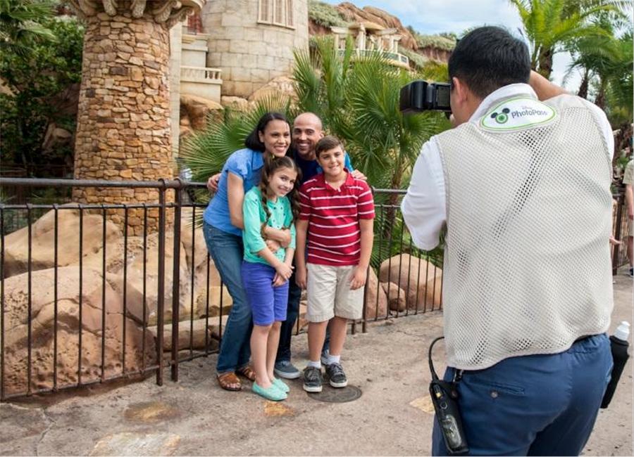 Memory Maker Pricing Updates At Walt Disney World Resort