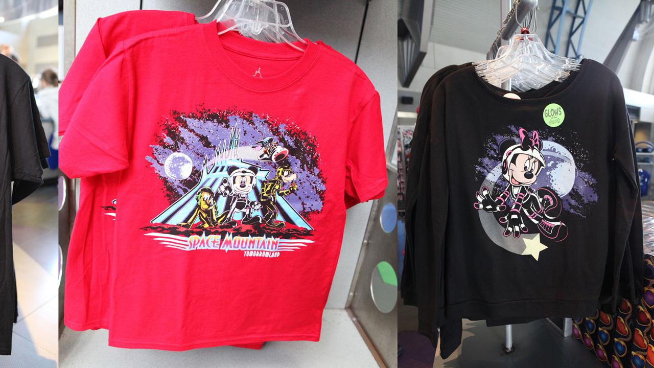 03_ParksBlog_SpaceMountain_Shirts-f