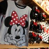 'Rock the Dots' with Disney Parks Merchandise on January 22 for National Polka Dot Day