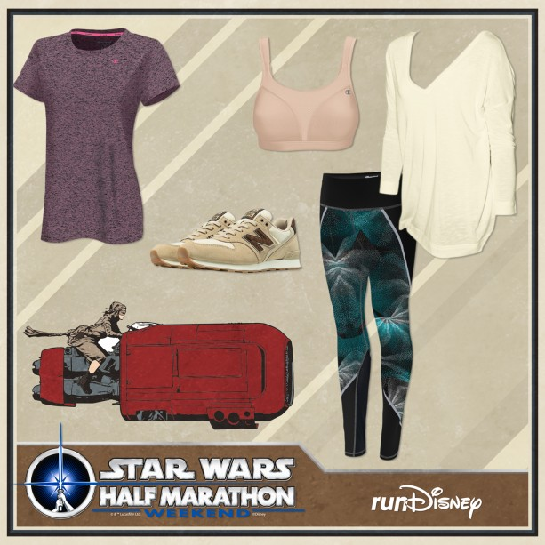 runDisney_SW_WEST_REY_Fashion_Graphics_2016_V3