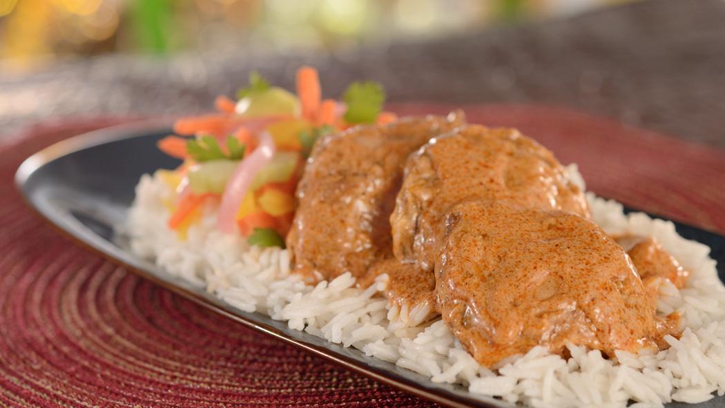 sanaa-chicken-f