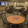 Club-Level Service at Disney's Paradise Pier Hotel