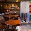Club-Level Service at Disney's Grand Californian Hotel & Spa