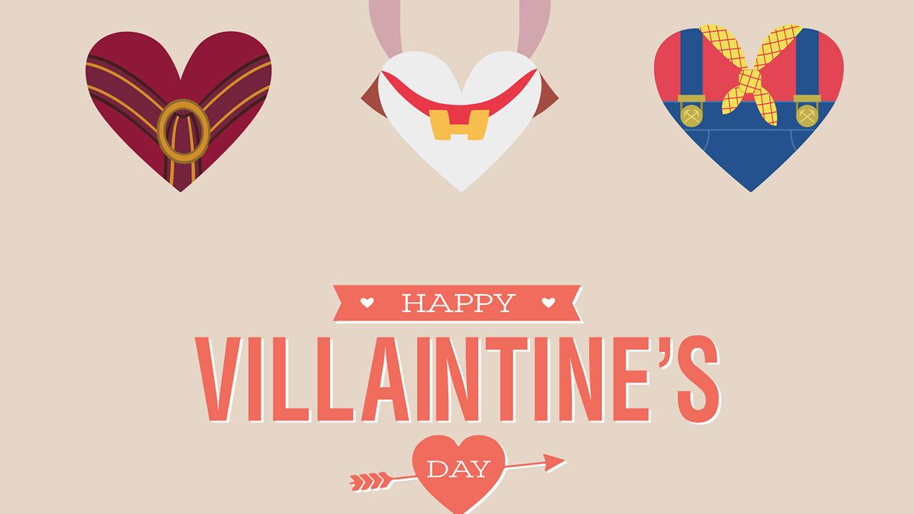 villaintines_2016