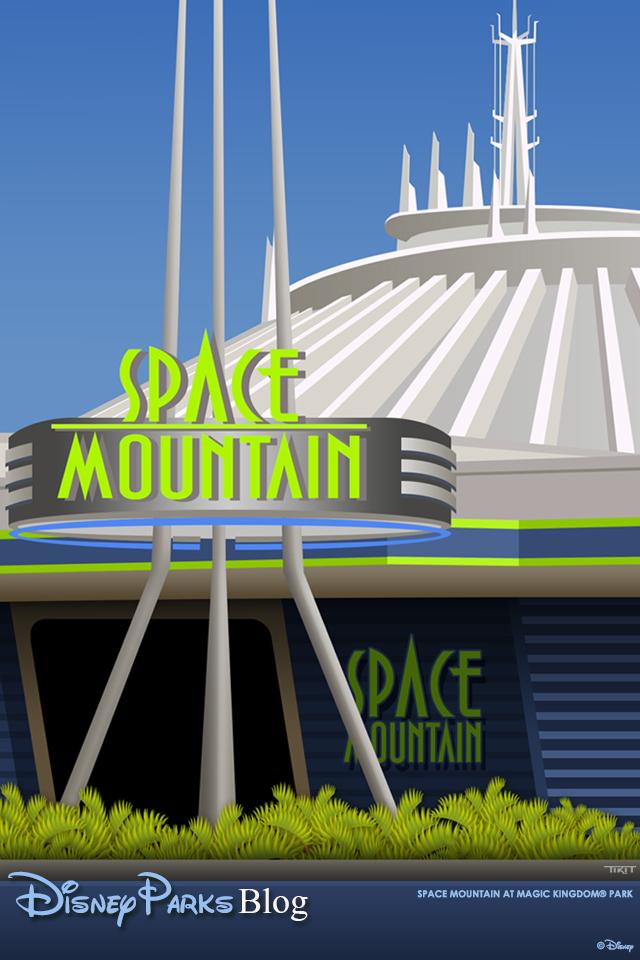 Tackett_SpaceMountain2016_640x960