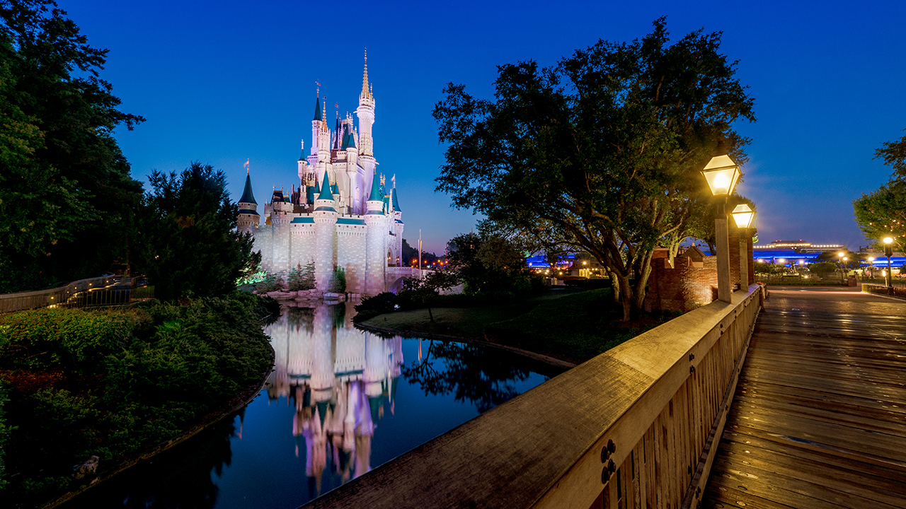 New Disney After Hours Provides Loads Of Nighttime Fun At Walt