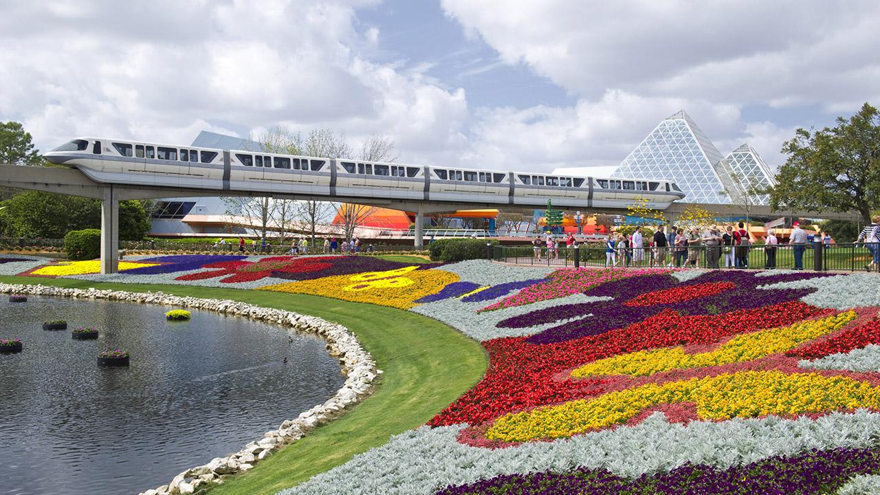 Disney Topiary Part - 19: Walt Disney World Resort More Walt Disney World Resort Stories