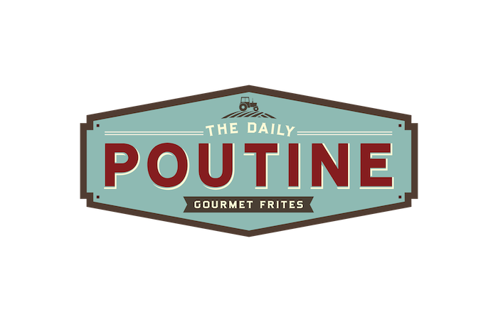 The Daily Poutine Coming to Disney Springs May 2016