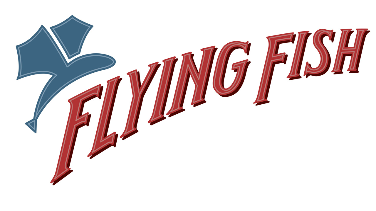 Flying fish new name new chef new cocktail lounge next for Flying fish cafe disney