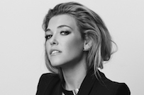 Popstar Rachel Platten to Perform at the Closing Ceremony of the 2016 Invictus Games