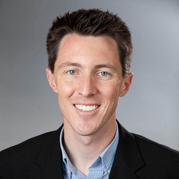 Adam Earnhart