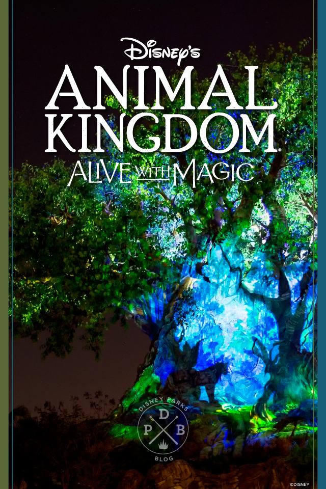 disney s animal kingdom wallpaper - photo #39