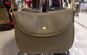 Vince Camuto is the Newest Retailer to Set Up Shop at Disney Springs