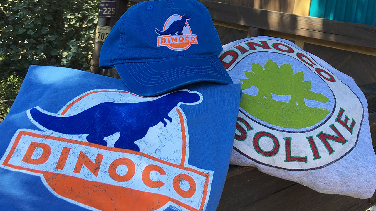 featured_Dinoco-Merchandise