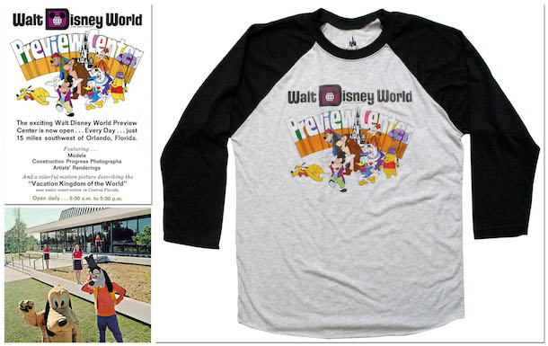 Personalized Mickey Mouse Disney Shirt. by MajorMonograms on Etsy, $26.00