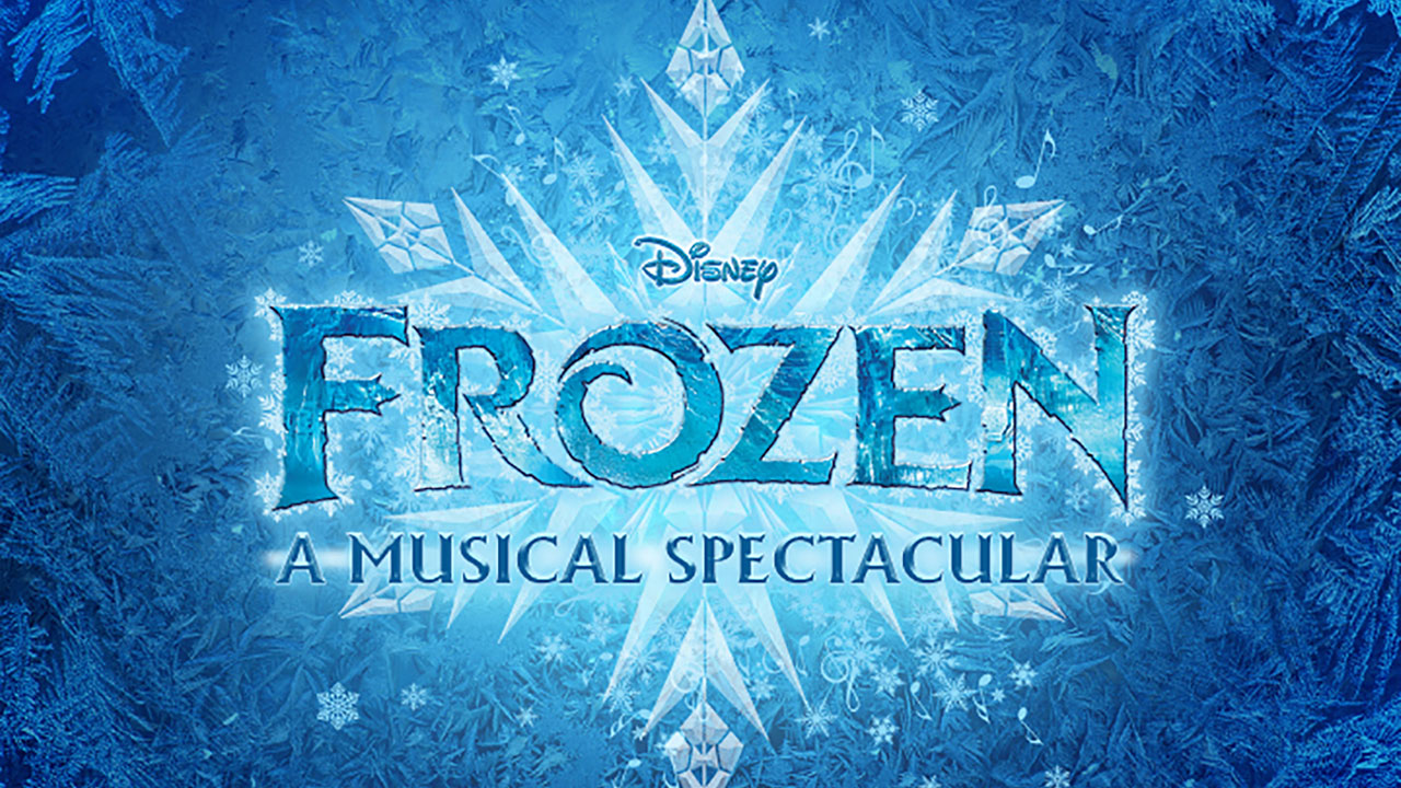 Adapting the Magic of 'Frozen' to the Stage Aboard the Disney Wonder