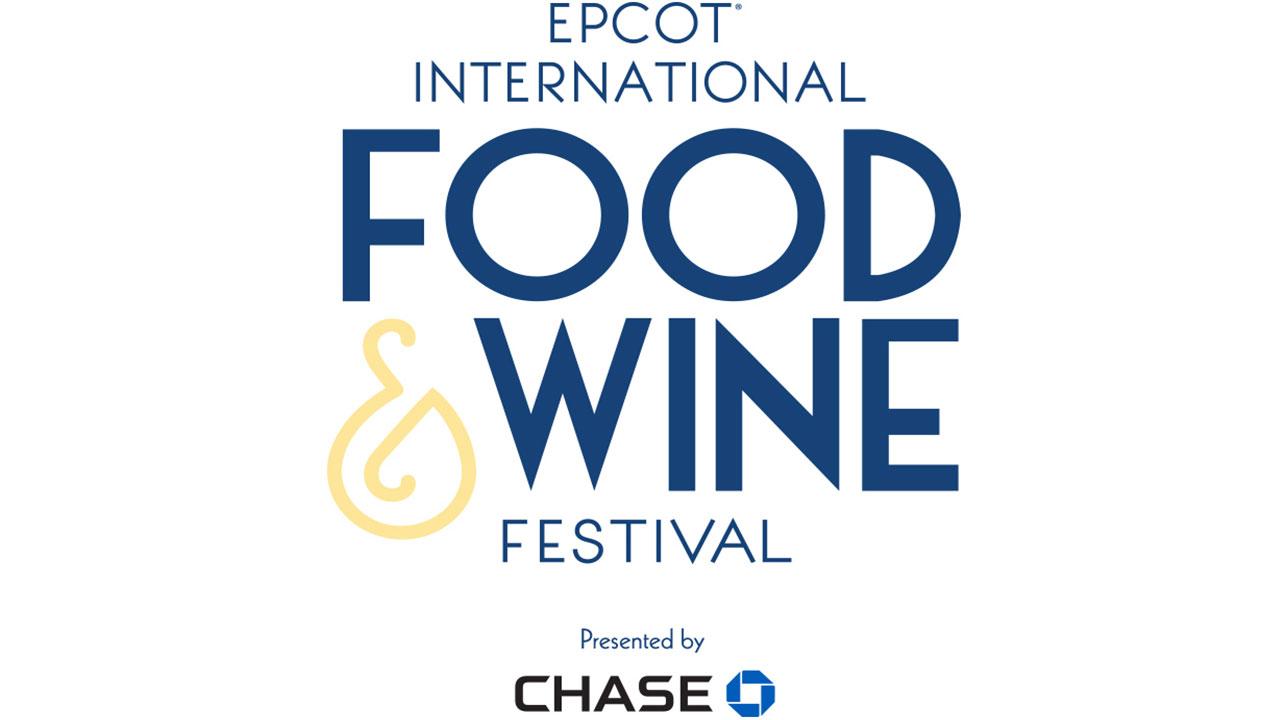 21st Epcot International Food & Wine Festival Starts Today at Walt Disney World Resort