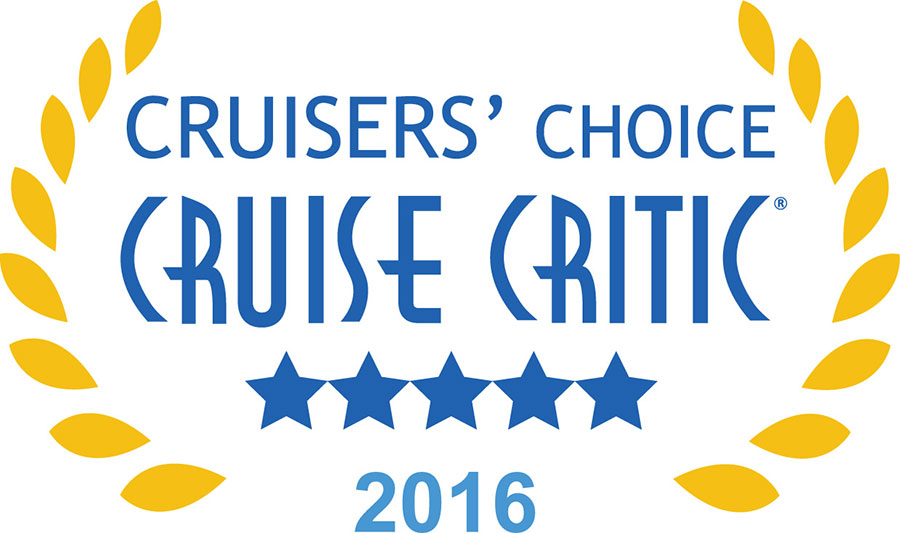 Cruise Critic Members Name Disney's Castaway Cay the Best Cruise Line Private Island