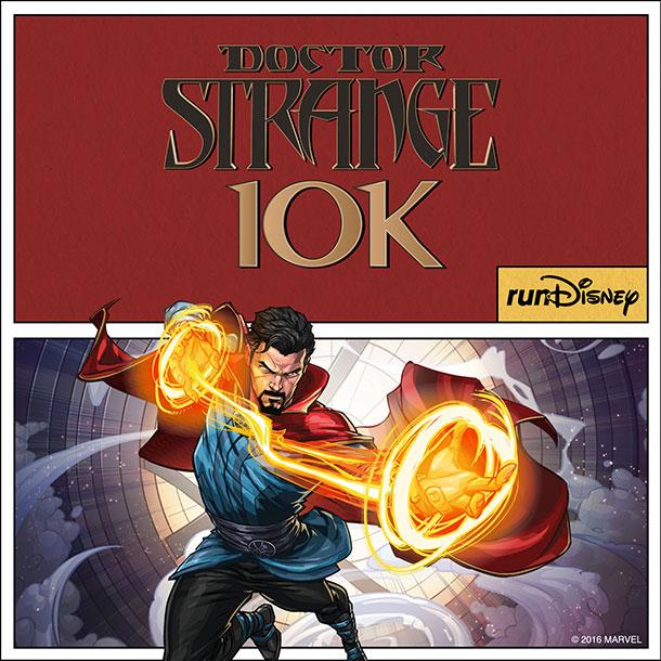 Doctor-Strange-10K
