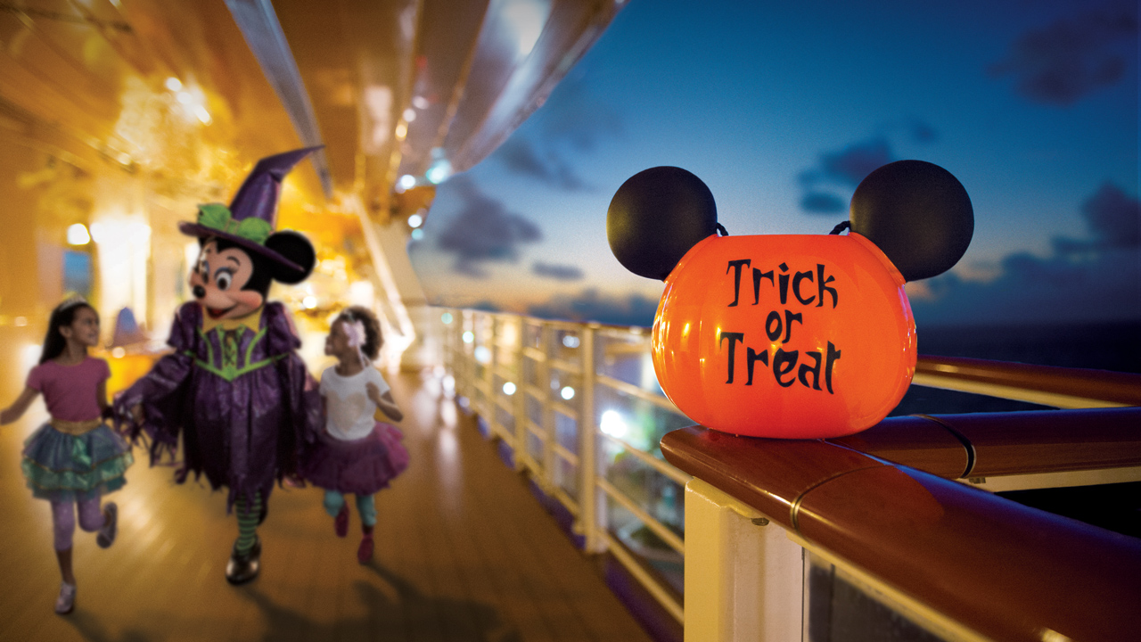 disney cruise line more disney cruise line stories happy halloween