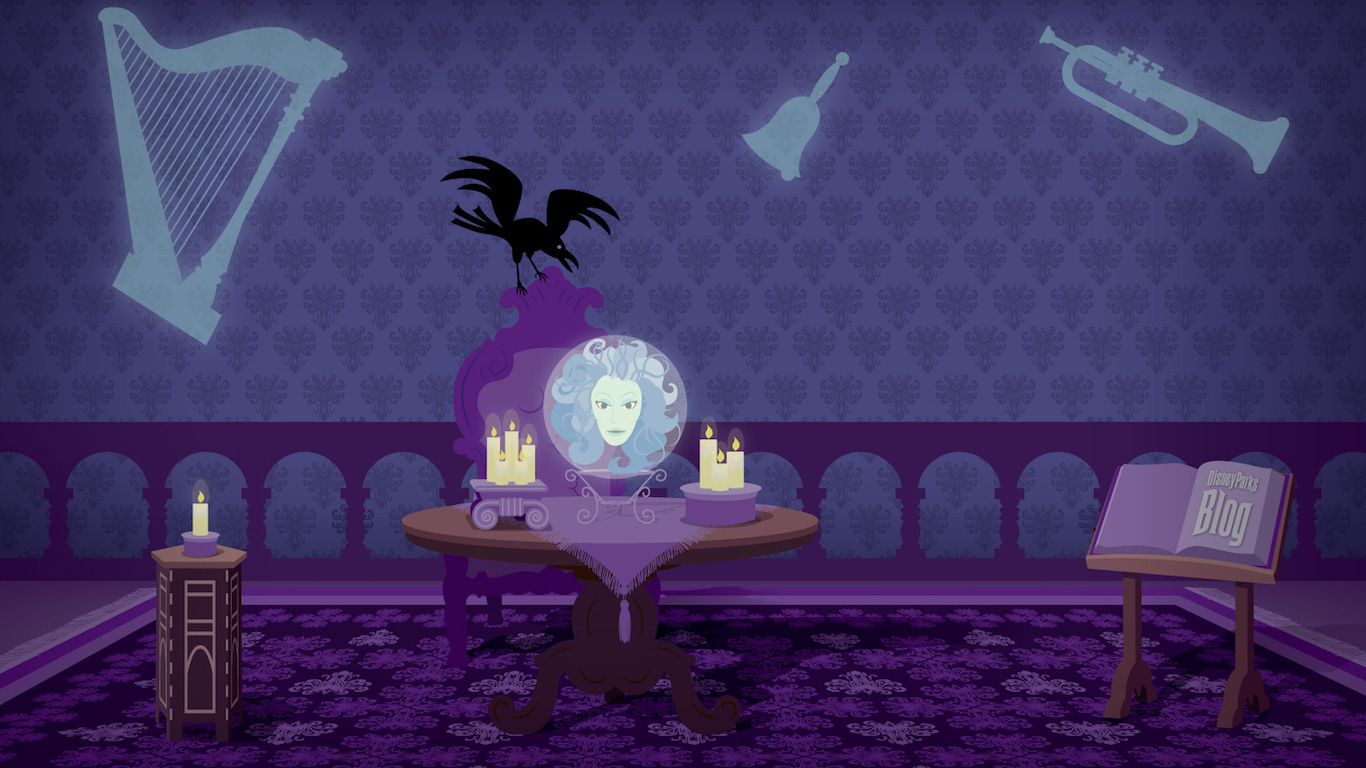 Most Inspiring Wallpaper Macbook Disney - hhg4787846  Gallery_543225.jpg