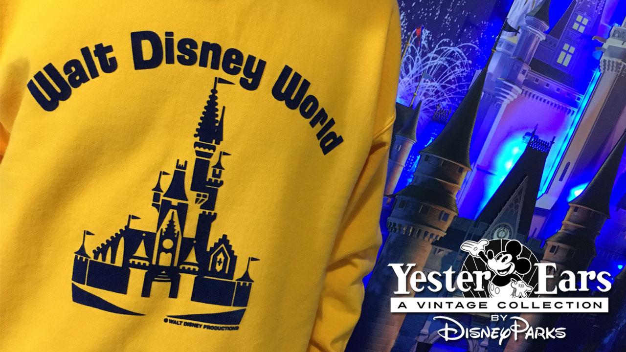 Disney shop online