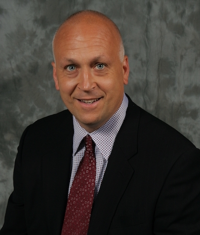 Cal Ripken, Jr. to Host 2016 Candlelight Processional at Epcot