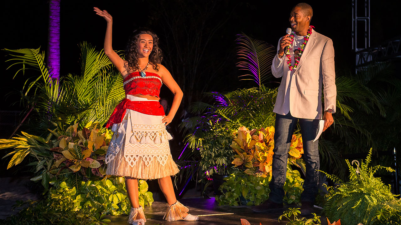 Disney parks blog readers preview moana at disneys polynesian disney parks blog readers preview moana at disneys polynesian village resort m4hsunfo