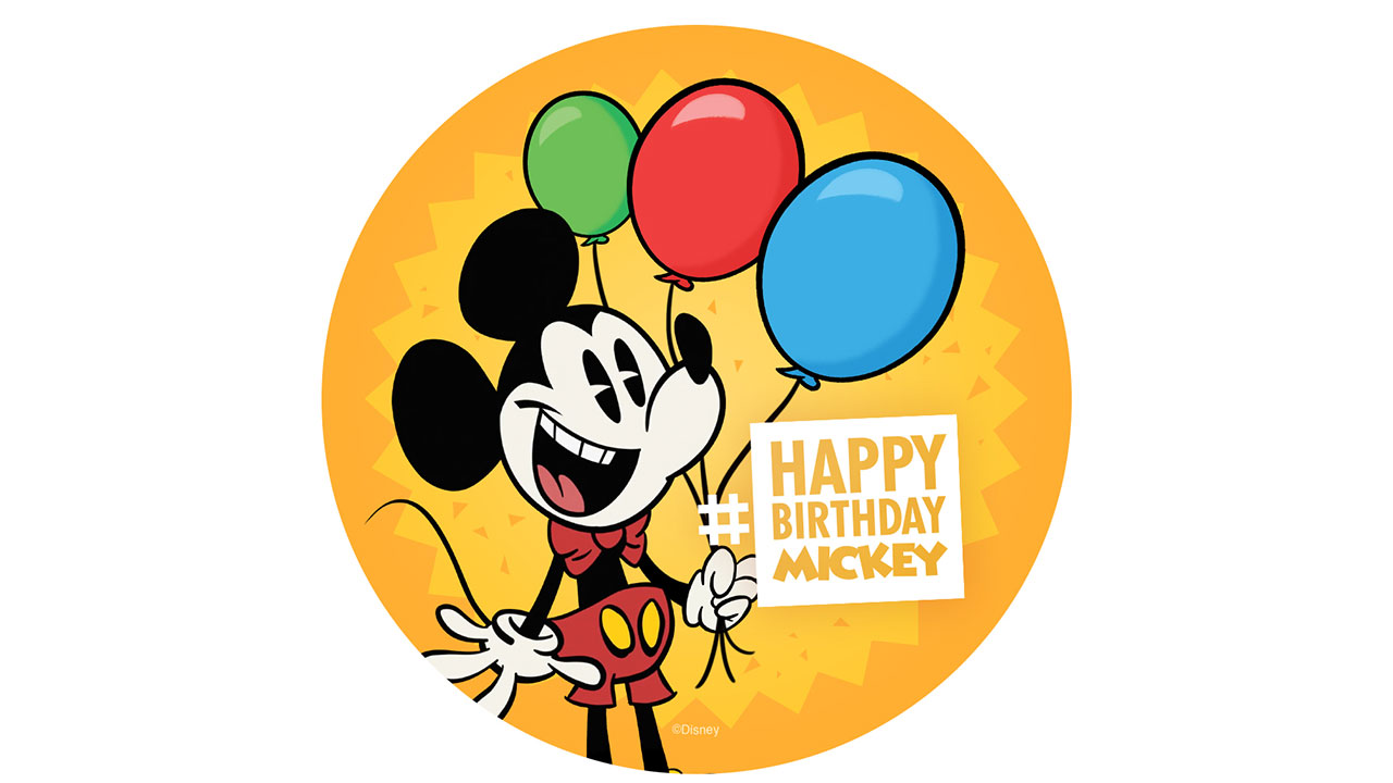 Mickey Mouse's Birthday Celebration Coming To Disney Parks. Rooms To Go Chairs. Spiritual Decor. Cabinet For Living Room. Metal Lanterns For Wedding Decorations. Football Rugs For Kids Rooms. Silver Legacy Rooms. Coastal Decorating Ideas. Vintage Office Decor