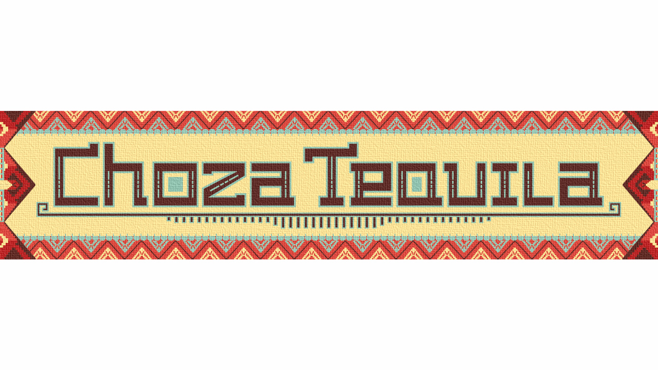 New Choza Tequila Coming to Epcot in 2017 at Walt Disney World Resort