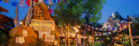 Disney Live Cams - QUIZ: How Much Do You Know About