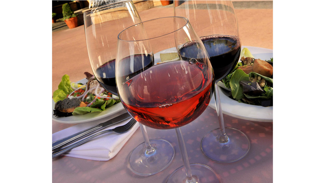 Disney California Adventure Food & Wine Festival Returns March 10 through April 16 with Additional Festival Marketplaces and More