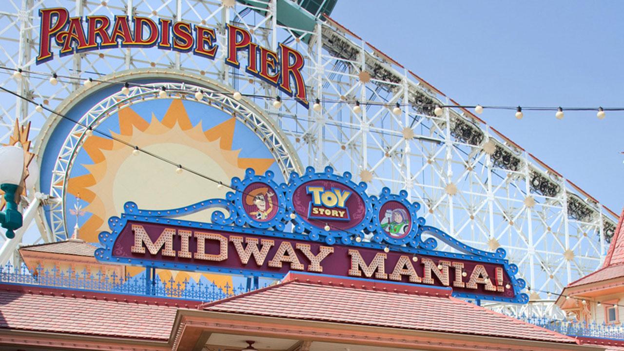 Additional Disney FASTPASS Locations Coming to Disneyland Resort