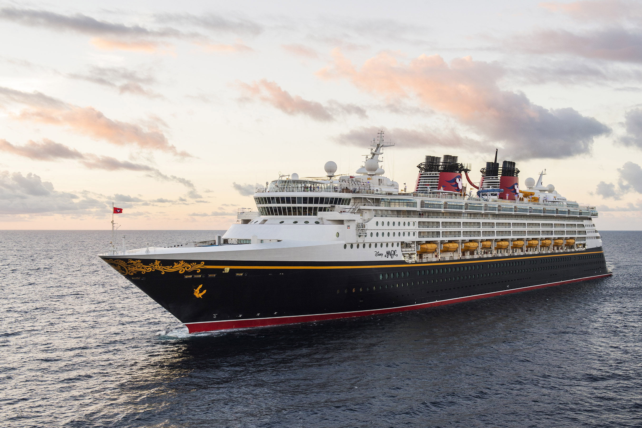 Disney Cruise Line Takes Top Awards In Cruise Critic Cruisers - Cruise ship worker blog