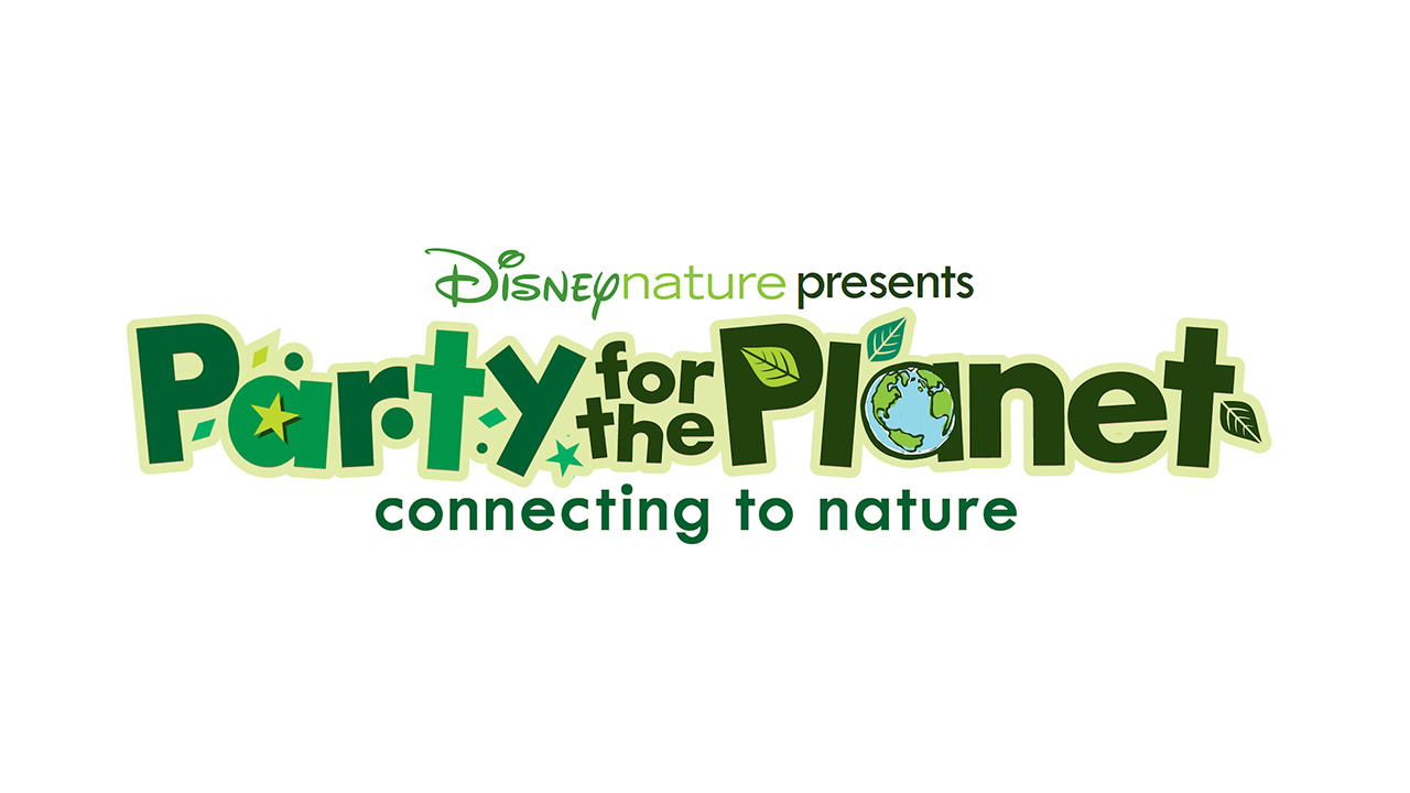 Explore the Magic of Nature at Disney Parks and Resorts