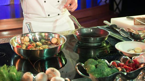 Disney California Adventure Food & Wine Festival Opens Today at Disneyland Resort
