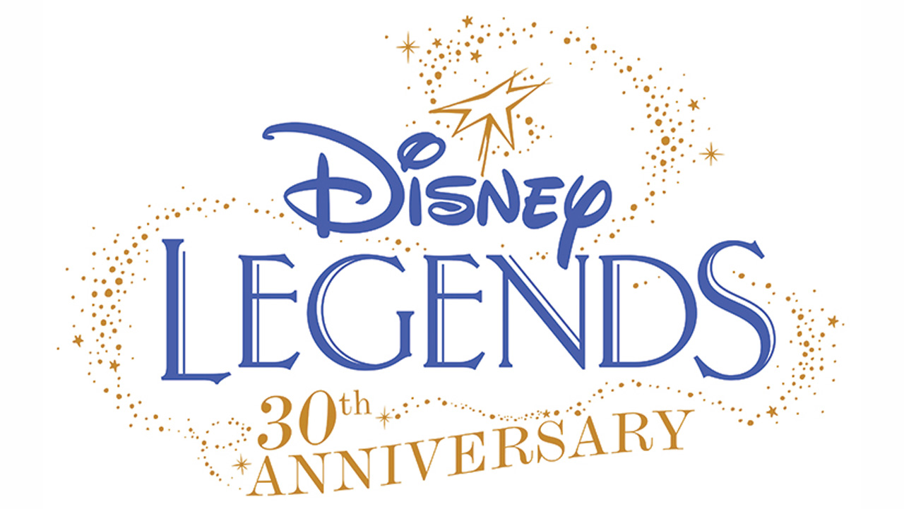 Oprah Winfrey, Carrie Fisher, Stan Lee, and More Disney Legends Announced for D23 Expo 2017