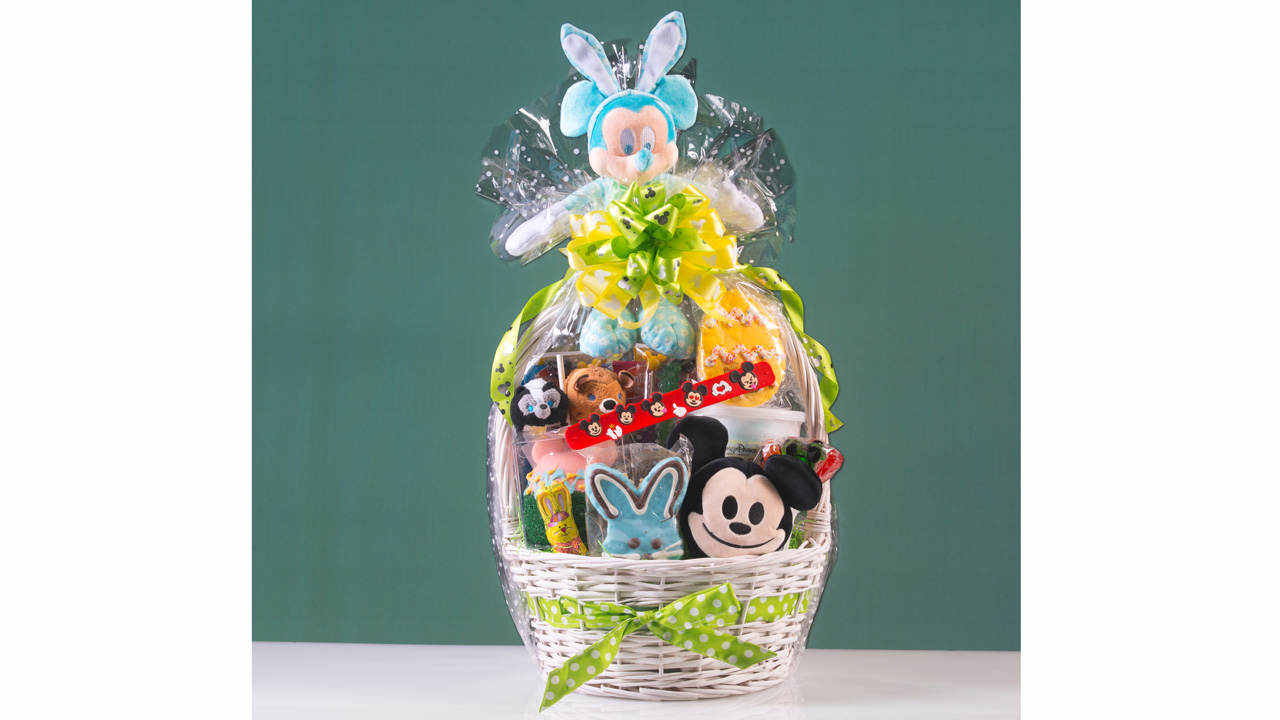 Limited time easter offerings soon available at marketplace co op at walt disney world resort more walt disney world resort stories negle Choice Image