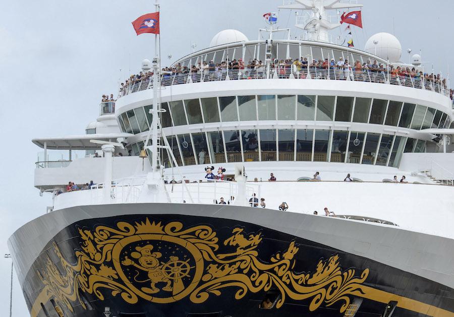 disney cruise 2019 - 900×629