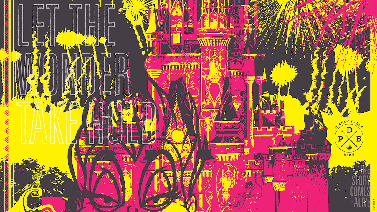 Wallpaper download blog - Download Our Happily Ever After Inspired Wallpaper