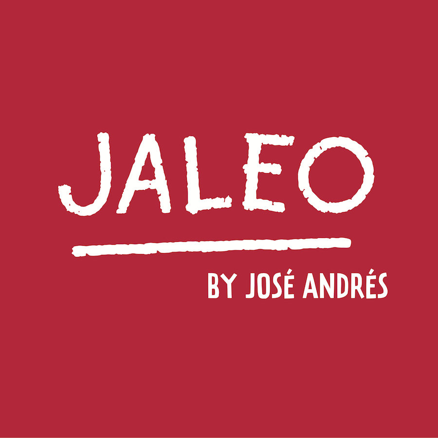 Jaleo Coming to Disney Springs