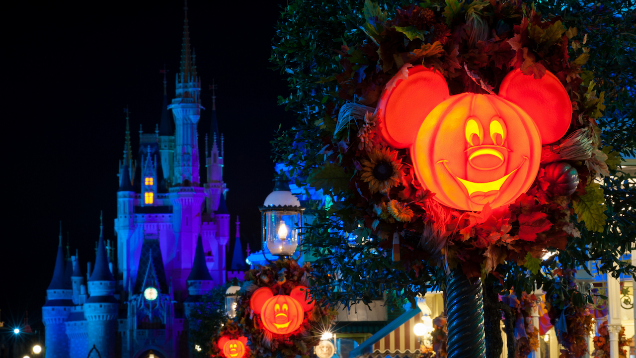 Dining Reservations Now Available during Holiday Parties at Magic ...