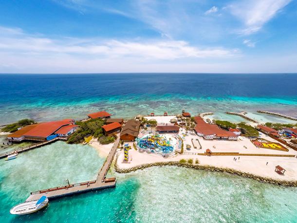 Caribbean Cruise Line Port Of Palm Beach