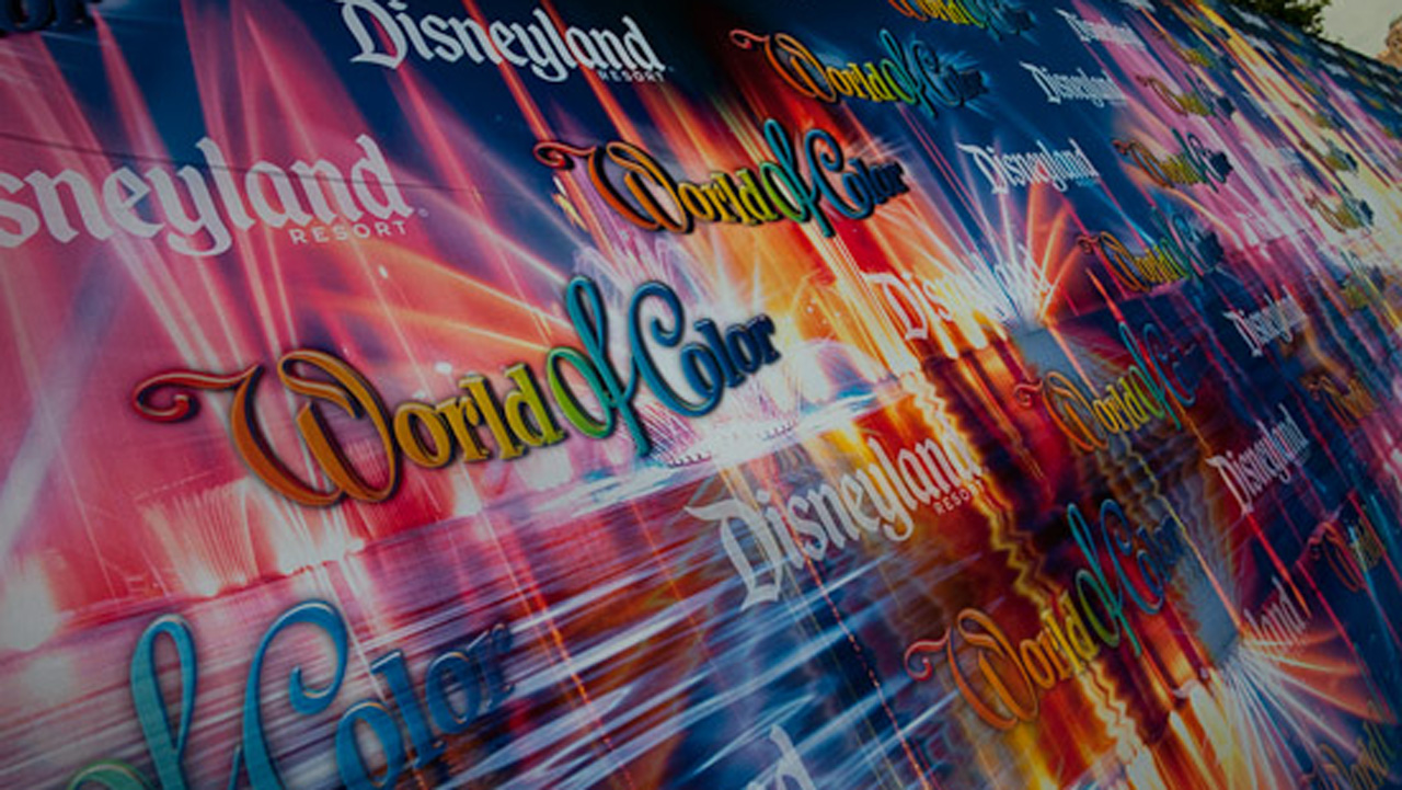 Disney Parks Blog Time Capsule: June 2010